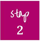 Stap 2 - Persoonlijk leiderschap
